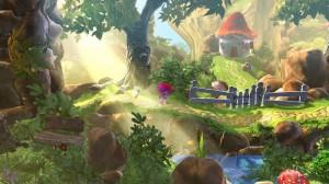 دانلود بازی Giana Sisters Twisted Dreams برای PS3   تاپ 2 دانلود