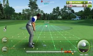 دانلود بازی Golf Star v1.3.1 برای اندروید | تاپ 2 دانلود