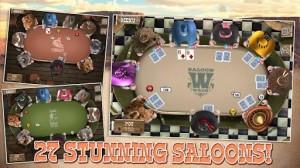 دانلود بازی Governor of Poker 2 Premium v1.0.0 برای اندروید | تاپ 2 دانلود