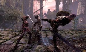 دانلود بازی Hunted The Demons Forge برای PC | تاپ 2 دانلود