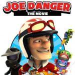 دانلود بازی JOE DANGER 2 THE MOVIE برای PC