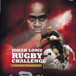 دانلود بازی Jonah Lomu Rugby Challenge 2 برای XBOX360