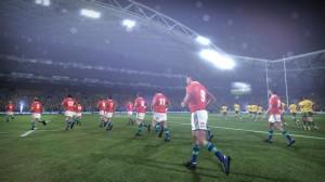 دانلود بازی Rugby Challenge 2 برای PC | تاپ 2 دانلود