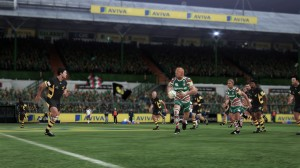 دانلود بازی Jonah Lomu Rugby Challenge 2 برای PS3 | تاپ 2 دانلود