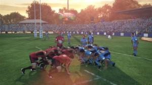دانلود بازی Jonah Lomu Rugby Challenge 2 برای XBOX360 | تاپ 2 دانلود