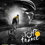 دانلود بازی Le Tour De France 2013 برای XBOX360