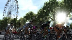 دانلود بازی Le Tour De France 2013 برای PS3 | تاپ 2 دانلود