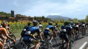 دانلود بازی Le Tour De France 2013 برای XBOX360 | تاپ 2 دانلود