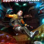 دانلود بازی Magrunner Dark Pulse برای PC