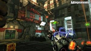 دانلود بازی Magrunner Dark Pulse برای PC | تاپ 2 دانلود