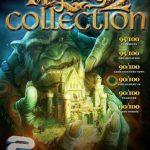 دانلود بازی Majesty 2 Collection برای PC