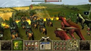 دانلود بازی Majesty 2 Collection برای PC | تاپ 2 دانلود
