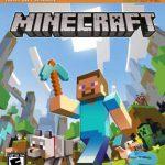 دانلود بازی Minecraft برای XBOX360