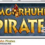 دانلود بازی Moorhuhn Pirates v1.0.0 برای اندروید