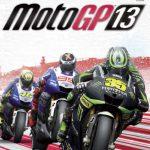 دانلود بازی MotoGP 13 برای XBOX360