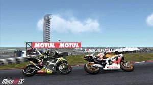 دانلود بازی MotoGP 13 برای PS3 | تاپ 2 دانلود