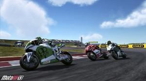 دانلود بازی MotoGP 13 برای PC | تاپ 2 دانلود