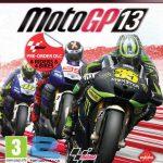 دانلود بازی MotoGP 13 برای PS3