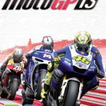 دانلود بازی MotoGP 13 برای PC