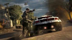 دانلود بازی MotorStorm Apocalypse برای PS3   تاپ 2 دانلود