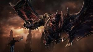 دانلود بازی Painkiller Hell And Damnation برای PS3   تاپ 2 دانلود