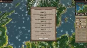 دانلود بازی Patrician IV Steam Special Edition برای PC | تاپ 2 دانلود