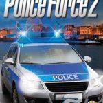 دانلود بازی Police Force 2 برای PC