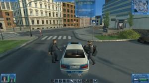 دانلود بازی Police Force 2 برای PC | تاپ 2 دانلود