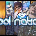 دانلود بازی Pool Nation برای PS3