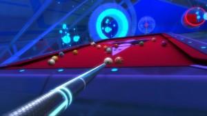 دانلود بازی Pool Nation برای PC | تاپ 2 دانلود