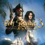 دانلود بازی Port Royale 3 برای PC