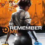 دانلود بازی Remember Me برای XBOX360