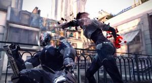 دانلود بازی Remember Me برای PS3 | تاپ 2 دانلود