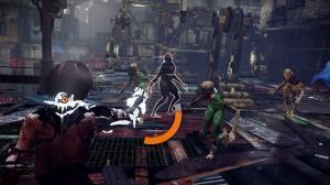 دانلود بازی Remember Me برای PC | تاپ 2 دانلود