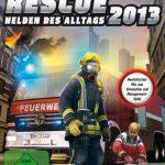 دانلود بازی Rescue 2013 Everyday Heroes برای PC