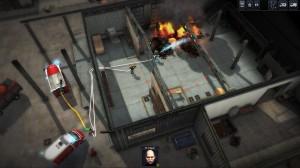 دانلود بازی Rescue 2013 Everyday Heroes برای PC | تاپ 2 دانلود