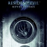 دانلود بازی Resident Evil Revelations برای PC