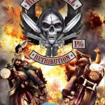 دانلود بازی Ride To Hell Retribution برای PC
