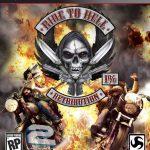 دانلود بازی Ride To Hell Retribution برای PS3