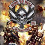 دانلود بازی Ride To Hell Retribution برای XBOX360