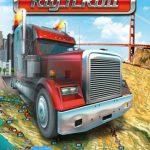 دانلود بازی Rig n Roll Gold Edition برای PC