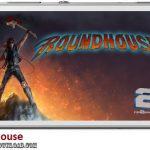 دانلود بازی Roundhouse v1.2.1 برای اندروید