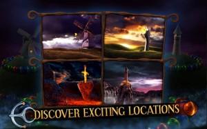 دانلود بازی Sparkle 2 برای PC | تاپ 2 دانلود