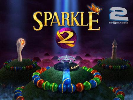 Sparkle 2 | تاپ 2 دانلود