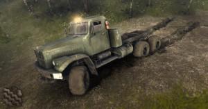 دانلود بازی Spin Tires برای PC | تاپ 2 دانلود