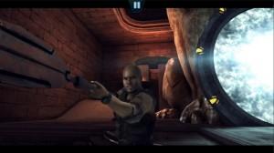 دانلود بازی Stargate SG-1 Unleashed Ep 1 v1.0.1 برای اندروید | تاپ 2 دانلود