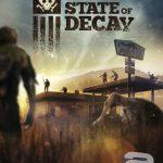 دانلود بازی State of Decay برای XBOX360
