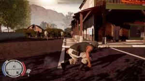 دانلود بازی State of Decay برای XBOX360 | تاپ 2 دانلود