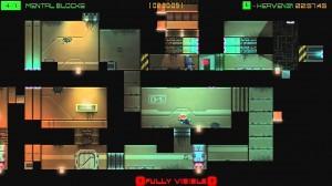 دانلود بازی Stealth Bastard Deluxe v1.63.4 برای PC | تاپ 2 دانلود