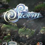 دانلود بازی Storm برای PC